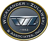 WicklanderZuklowskilogosmall.png
