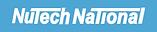 NuTechNational_blue_logo.PNG