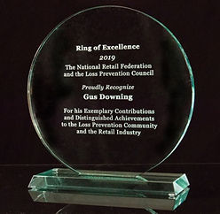 Gus-Downing-NRF-2019-ring-of-excellence-