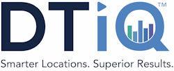 DTiQ Logo HiRes-250.jpg