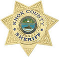 knox-county-logo.jpg