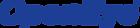 OpenEye_Logo_Blue_500x100.png