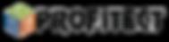 Profitect_logo.png