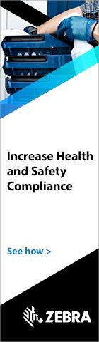 d&d-ebook-compliance-140x480.jpg