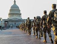 national-guard-pic.jpg