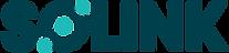 Solink-logo-RGB-WEB-Full-Colour-500px.pn