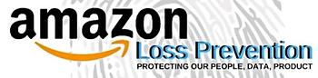 amazonlp-logo.png