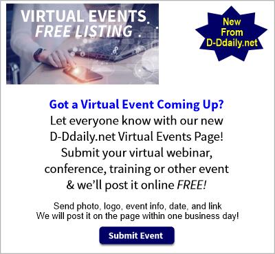 virtualeventbanner5-19-20net.png