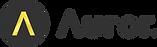Auror Logo.png