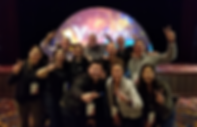 Victra Team Oct 2019-resize.png