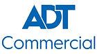 ADT_Commercial_logo.jpg