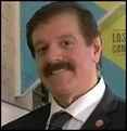 Bob-Moraca.jpg