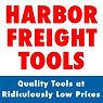 harbor-freight-tools.jpeg