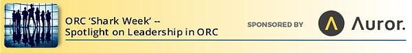 ORCsharkweek18-spotlight1-8-20.png