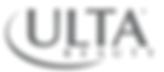 ulta-logo.PNG