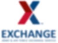 TheExchange-logo.png