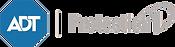ADT-P1_co-branded_logoNEW.PNG