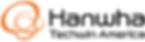 Hanwha_Techwin_America_Logowhitebkgdweb.