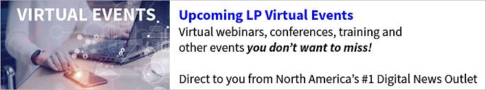 virtualeventsbannernetpage.png