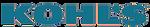 Kohls-Horizontal-Logo-Dark-Pool.png