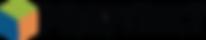 Profitect logo.png