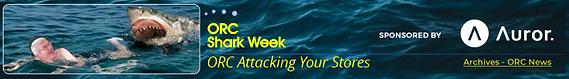 4ORCsharkweek18-735header1-8-20.png