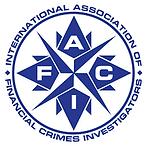 IAFCI-Logo-2018.png