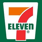 7-Eleven Logo.jpg