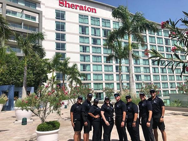 Sheraton-PR-Team.jpg