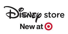 Disney Store at Target.jpg