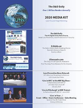 D&DdailyMediaKit2020-cover.png