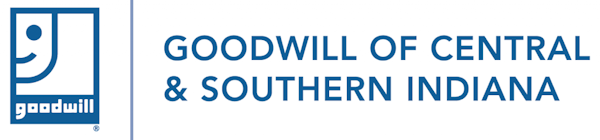 Goodwill-1024x337.png