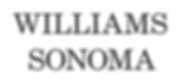 WilliamsSonoma_logo.png