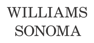 WilliamsSonoma_logo.png