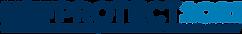 NRF-Protect21_Logo_Horizontal_Blue.png