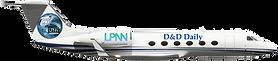 newplane6-18withlogos.png