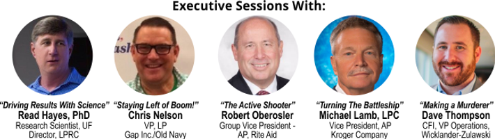 executivesessions1-12-19.png