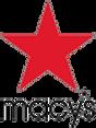 macys-logo-jobs.png