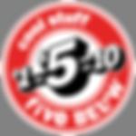 logo-resized.png