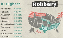 gun-robberies-pic.PNG
