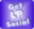 getLPSocialicon.png