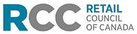 RCC_2018_logo-250.png