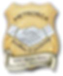 MetrORCA-Logo.png