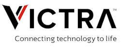victra-logo.jpg