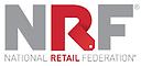 NRF_logo_smaller.png