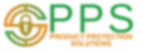 pps-logo-new-2020.PNG
