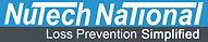 NuTechNationalNewLogo3-18.jpg