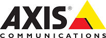 axis communications_logo_color_1200dpi.j