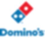 dominos_logof.png