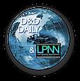 D&D Daily Logo